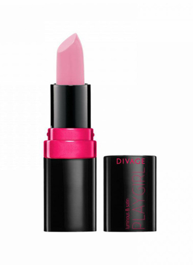 Divage Divage Play Girl Matt Ruj 3417 Pudra